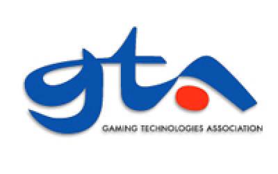 Gaming Technologies Association